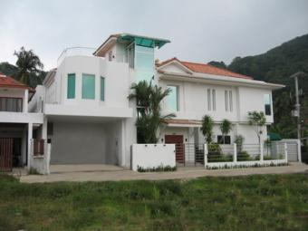 Resale House and Villas - Kata , Phuket