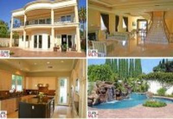 VILLA FOR RENT IN JEDDAH Jeddah