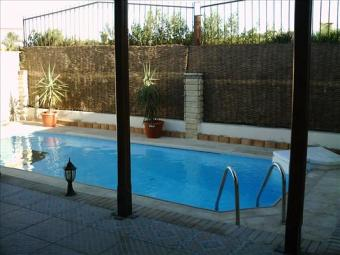 Touristic center villa for sale Hurghada