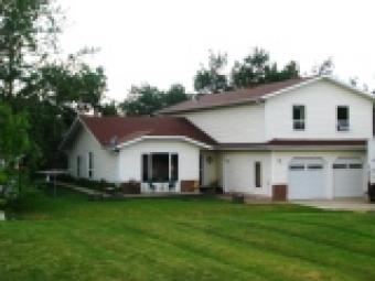Bed & Breakfast opportunity Red Deer