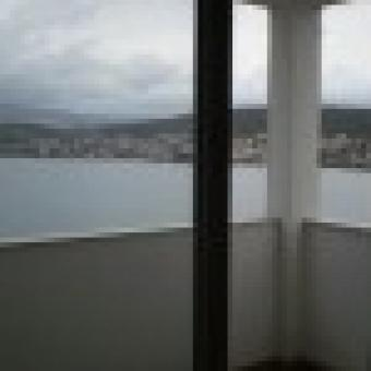 Unique opportunity - Flat Trogir