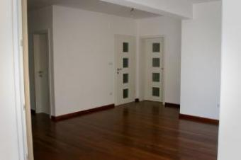 Apartment in Selce! Selce