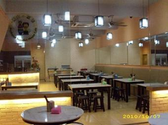 Cafe Decoration For Sale Kepong