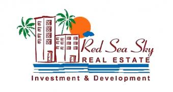redseasky real estate Hurghada
