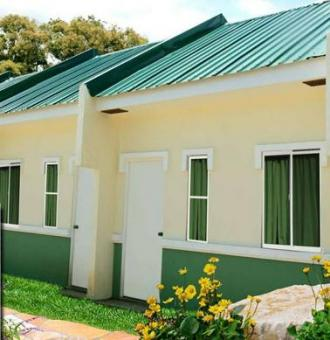 House and Lots in GMA, Cavite Cavite