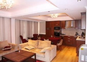 LUXURY APARTMENT FOR SALE IN LIM Limassol