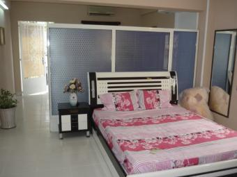 Nice apartment for rent in dis 1 Hcmc