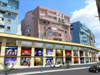 property for sale Annaba