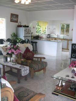 2 Fully Furnished Exotic House`s Victoria
