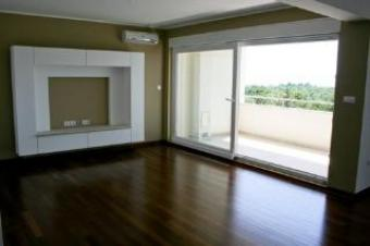 Beautyful apartment in Selce Selce