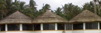 GRAN PANORAMIC BEACH HOUSE $195k Catarman