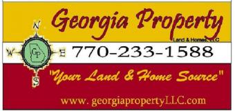 Georgia Property USA For Sale Georgia
