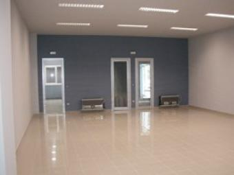 Warehouse for sale!!! Zagreb