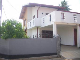 Brand New Luxury House for sale Mahabage