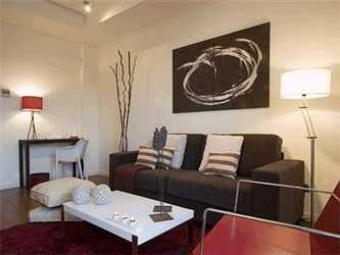 COMFORTABLE 2 BR APARTMENT Stockholm