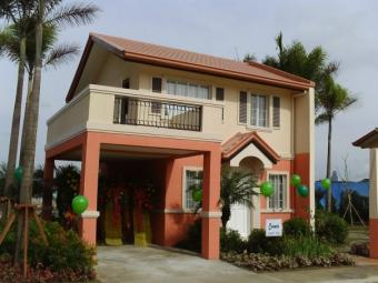 HOUSE & LOT FOR SALE!!!!!!!! Quezon City