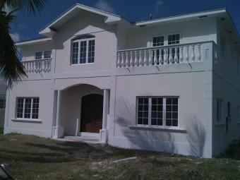 Executive style Home for Sale Nassau