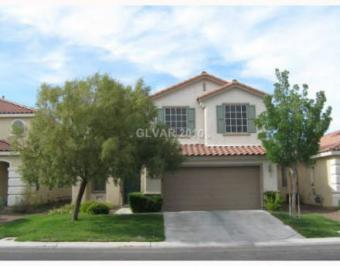 Renovated home for rent Las Vegas