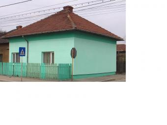 house for sale Campina