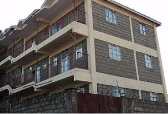 Apartments For Sale Nairobi