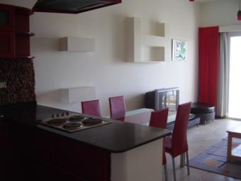 Two bedroom apartment for Rent Sharm El Sheikh