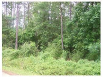 150 plots of land for sale Aba