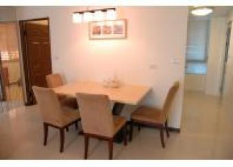 apartment for rent (4 bedroom)` Taichung City
