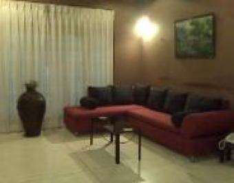 Apartments for Rent Colombo