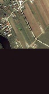 For sale 14 parcels of 500 sqm Ganeasa