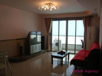 1br in people square  5800 RMB Shanghai