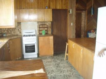 4-5 Bedroom House for rent Honiara