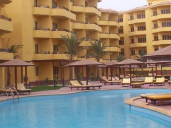 Apartment for sale in Hurghada Hurghada