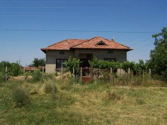 Cheap House Vabel Bulgaria!! Vedel