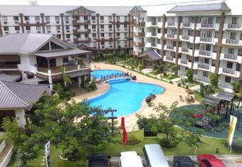 Condo for rent in Pasig Pasig