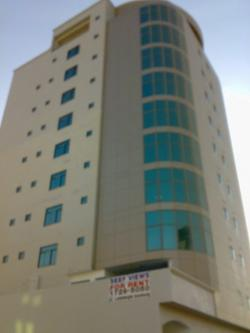 LUXURIOUS F/F 3 BED APT IN SEEF Manama