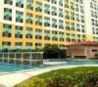 condo for sale  NO DOWNPAYMENT! Pasig