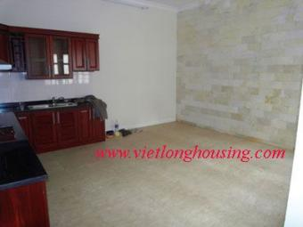 Nice House for rent in Hai Ba Tr Ha Noi