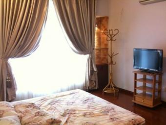 apartment for rent Hcmc