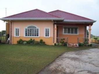 Nice property for sale Bulacan