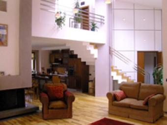 House for Sale in Sofia, Dragale Sofia