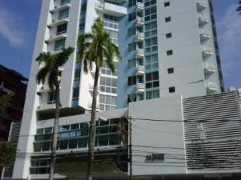 44th & Park 2 Bed Condo Panama City