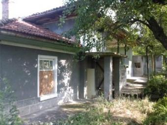house for sale near Tarnovo Veliko Tarnovo