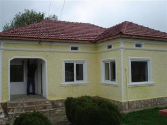 FULLY RENOVATED HOUSE Balchik