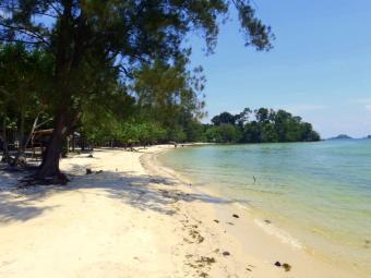 Batam Beach for Sale Batam Island