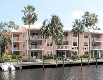 Britannia Villas at Hyatt BWI Grand Cayman