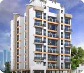 3 bhk for Lease in chembur Mumbai
