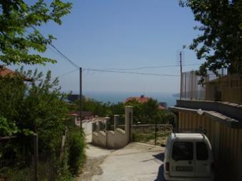 REGULATED PIECE OF LAND Varna