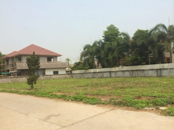 house for sale in Chiang Mai TH Chiang Mai