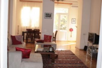 Apartment for rent in Yerevan Yerevan