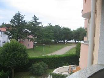 Umag! Apartment near the sea! Umag